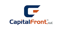 Capital Front