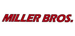 Miller Bros