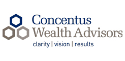 Concentus Wealth Advisors