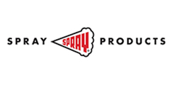 Spray Products