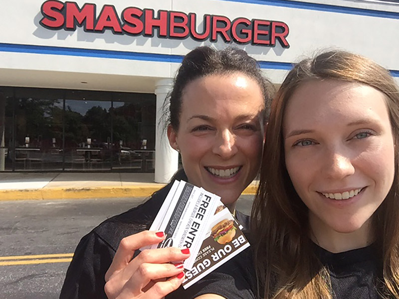 Smashburger-2