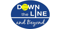 Down-the-line