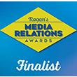 Ragan's Media Relations
