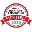 Pr And Marketing Excellence