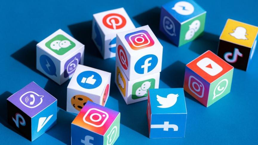 Choice Social-media_md