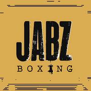Goodest Jabz Logo